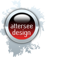 attersee-design